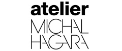 Logo Atelier Michal Hagara s. r. o.