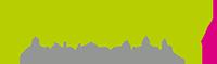 logo-eloona