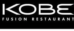 Logo KOBE RESTAURANTS s.r.o.