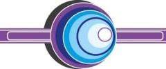 Logo Schmidt & Wifling GmbH