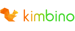 Logo Kimbino Green s.r.o.
