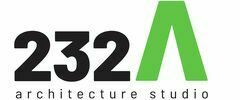 Logo 232A, s. r. o.