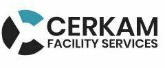 Logo Cerkam Facility Services s. r. o.