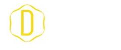 Logo DYMA s. r. o.