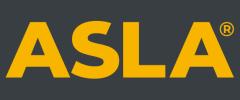 Logo ASLA s.r.o.