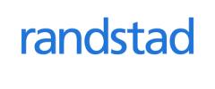 Logo Randstad Deutschland GmbH & Co.KG