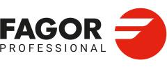 Logo Fagor Professional