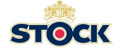 Logo STOCK Slovensko, s. r. o.