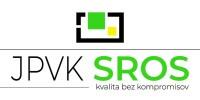 Logo J.P.V.K. SROS spol. s r.o.