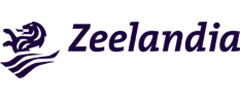 Logo Zeelandia s. r. o.