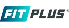 Logo FIT PLUS, spol. s r.o.