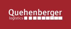 Logo Quehenberger Logistics SVK a.s.