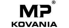 Logo MP Kovania