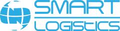 Logo SMART LOGISTICS, s.r.o.