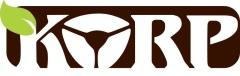 Logo KORP spol. s r.o.