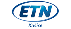 Logo ELETECHNIK s.r.o.