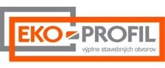 Logo Ekoprofil s.r.o.
