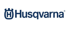 Logo Husqvarna Slovensko s.r.o.