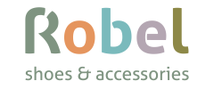 Logo ROBEL shoes&accessories