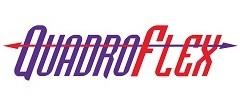 Logo QUADROFLEX s.r.o.