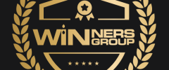 Logo Winners Group, a.s.