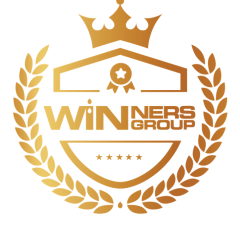 Logo Winners Group, a.s.