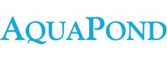 Logo AQUAPOND s.r.o.