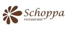 Logo Schoppa, s. r. o.