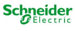 Logo SCHNEIDER ELECTRIC SLOVAKIA, spol. s r.o.