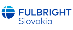Logo The Fulbright Commission