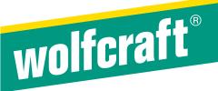 Logo wolfcraft SK, s.r.o.