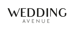 Logo Wedding Avenue, s.r.o.